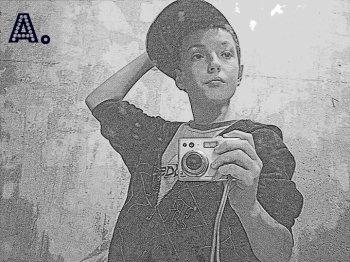 M0N C0EEUR .. ! ♥