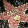 camp-du-69