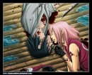 Photo de sasusaku-love-fiction