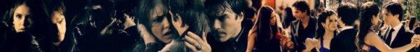 Damon & Elena - Losing Your Memory