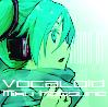 VocaloidxCommu-Msn