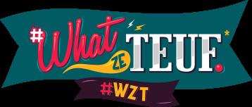 What Ze Teuf - Episode 13