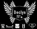 Photo de Declyn50s-music