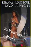 Photo de Sc0rpi0-Niic0