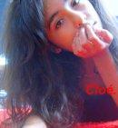 Photo de Xxx-Mamzelle-Cloe-xxX