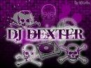Photo de Djdexter971