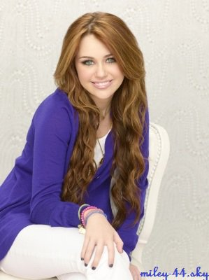 nouvelle photoshoot de miley (2)
