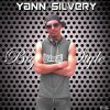 Yann-Silvery