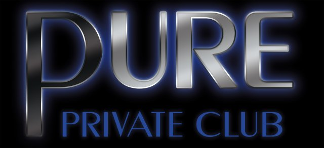 Pure Private Club