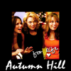 Autumn-Hill