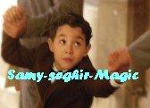 ♥Samy-Seghir-Magic♥