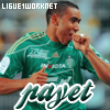Ligue1Worknet