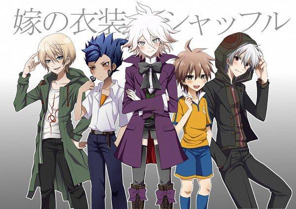 Oo j'adore la tête d'Alois