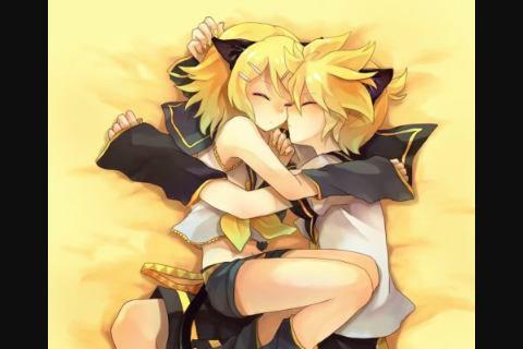 Si toi aussi tu fait que de dormir a cause de la chaleur fait le moi savoir xD