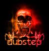 Wave_Monster-skull_2014