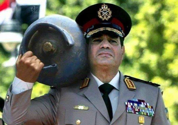 dictateur de la honte.