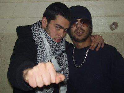 freestyle 2010
