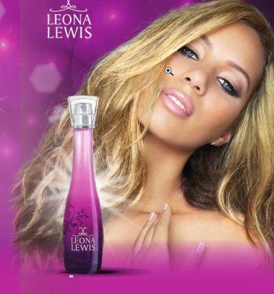 Parfums de star