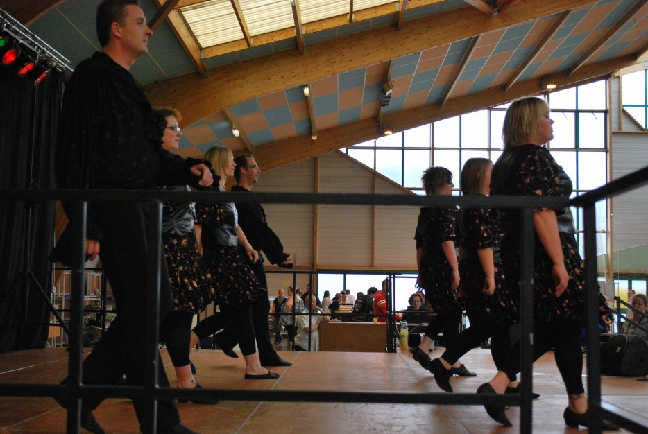 Blog de celtic-line-dance