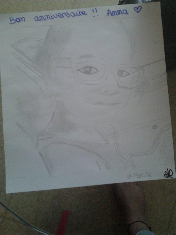 Portrait!