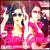 Selena--MarieGomez