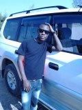 Photo de sonymwema
