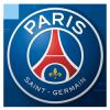 Paris-SGFC