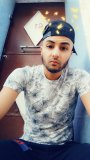 Photo de Abdelillah95