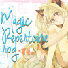 Magic-Repertoire-rpg