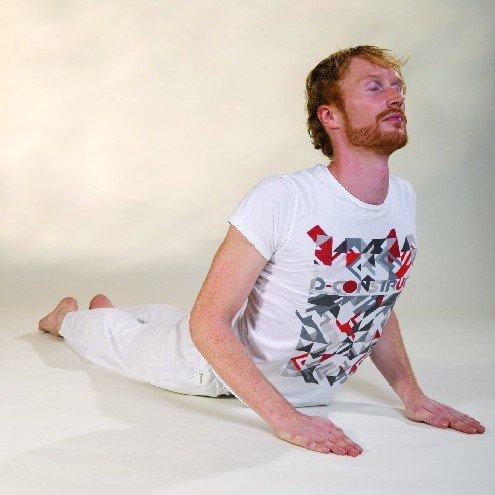 Yoga Vidya Blog