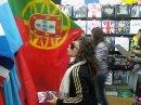 Photo de portugaise93001