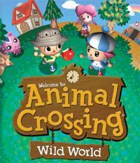Blog de dalma crossing 100 animal crossing wild world for Extension maison animal crossing wild world