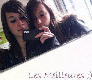 Mes Femmes ♥*
