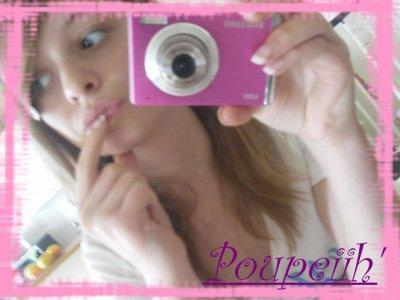 Poupeiih'  ♥