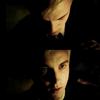 Draco's theme