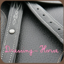 Photo de dressing-horse