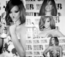 Photo de Rihanna-Robyn-288