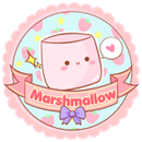Photo de Marshmallow-Shop