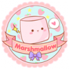 Marshmallow-Shop