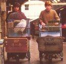 Photo de HogwartsJH