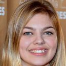 Photo de Louane-Emera-33