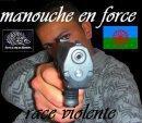Photo de manouche-de-mars-13