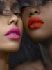 Pour garder de belles lèvres en hiver