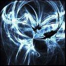 Fiction « L'ange des ténèbres »