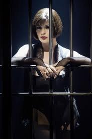 Fiction « Ma vie, et Broadway »