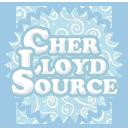 Photo de Cher-Lloyd-Source