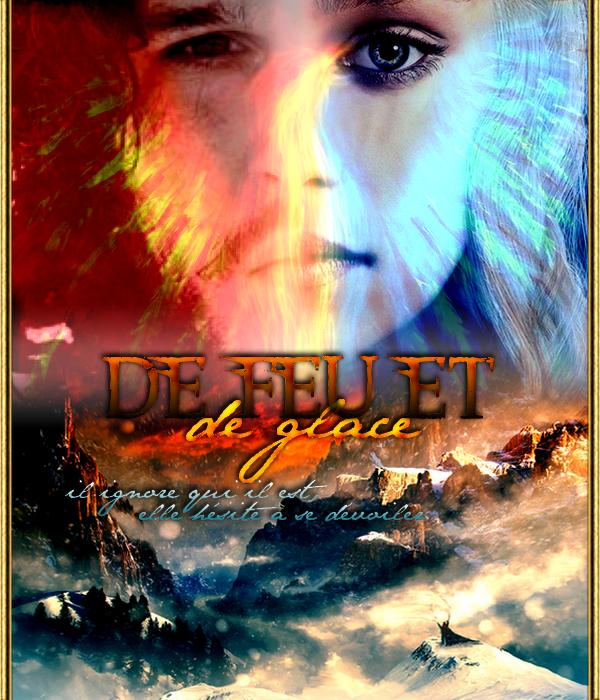 DeFeu-et-DeGlace.