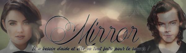 MirrorFic.