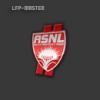 Lfp-Master
