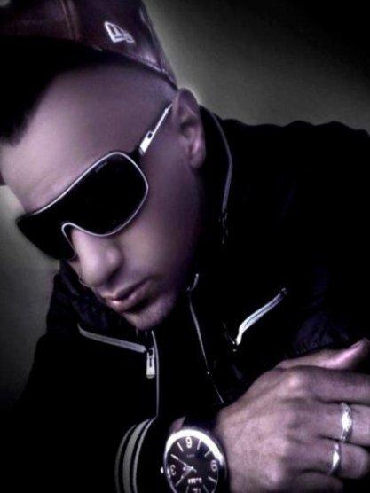 King-Music